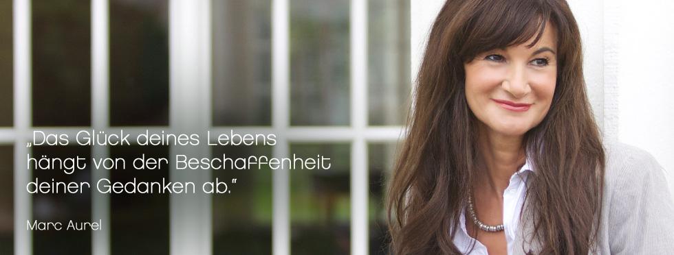 PsychK - Claudia Frodermann Training & Beratung
