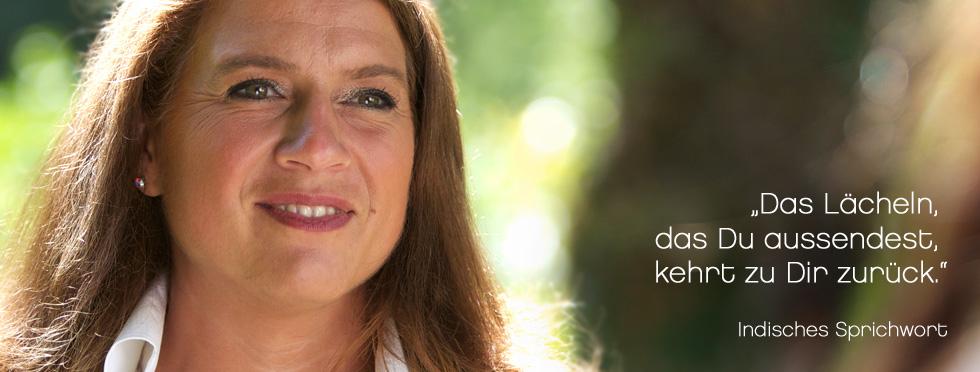 Simone Hagemann - Claudia Frodermann Training & Beratung