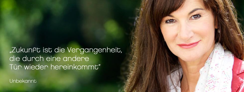 Traumabewältigung / Posttraumatische Belastungsstörung - Claudia Frodermann Training & Beratung