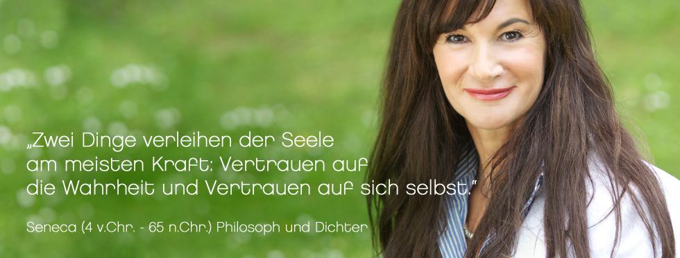 Beratung - Claudia Frodermann Training & Beratung