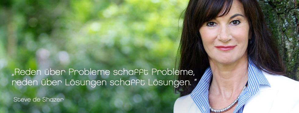 Business Coaching - Claudia Frodermann Training & Beratung